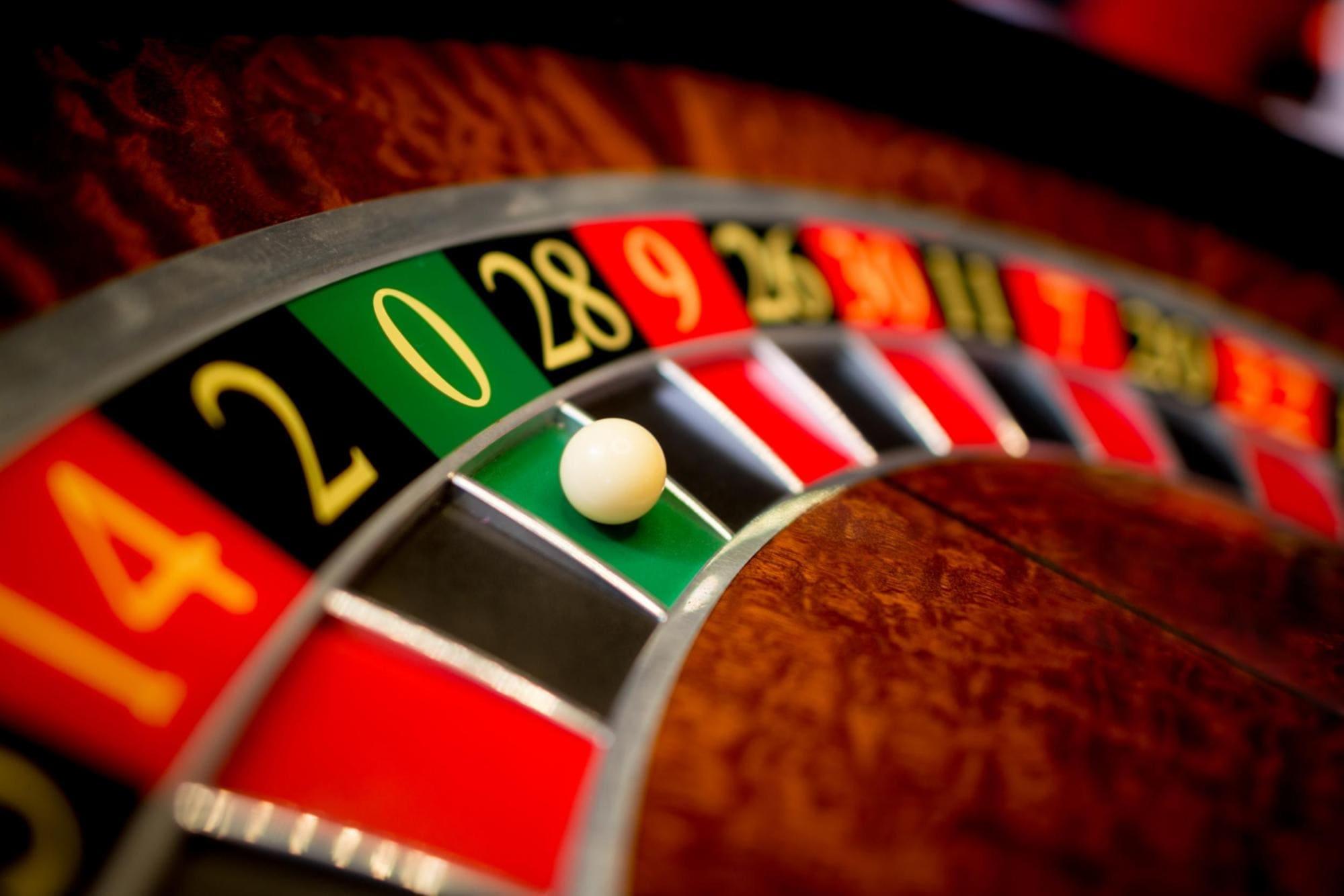 Roulette Varianten - Online Casino News-4