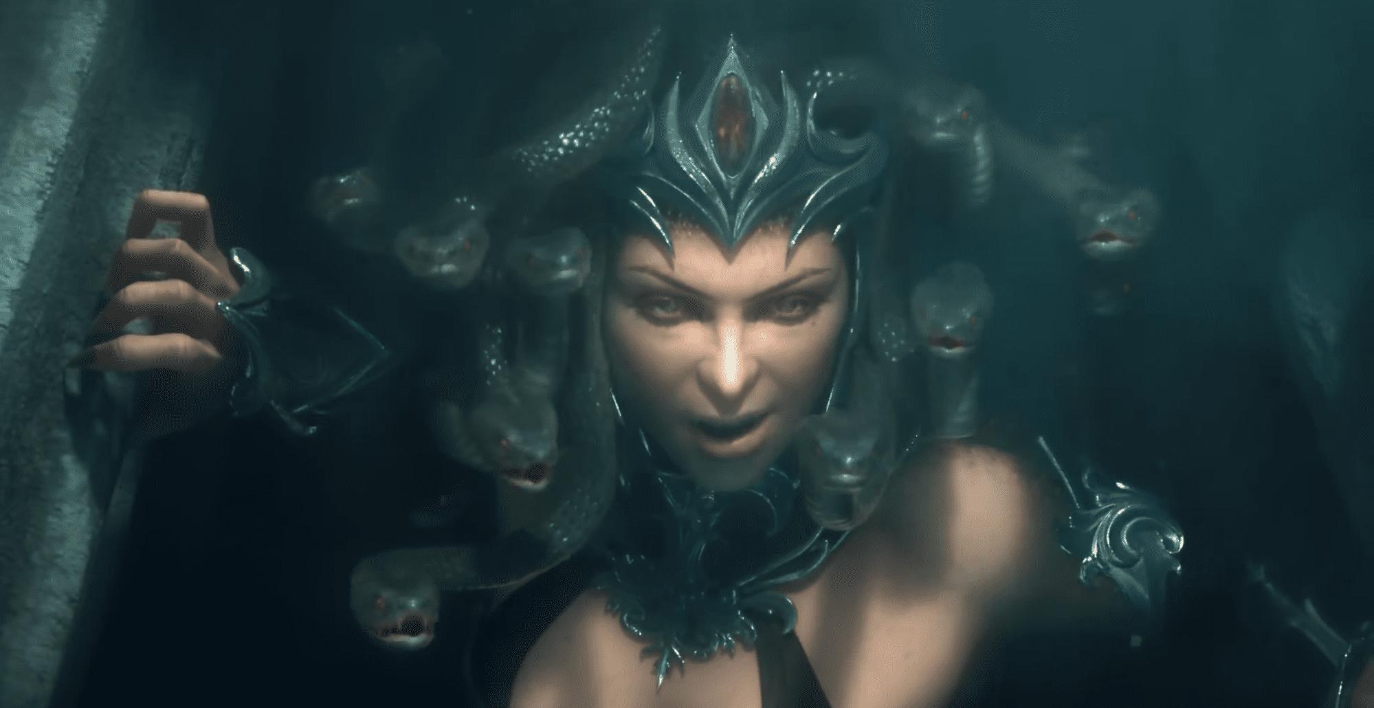 Medusa II: Die Suche nach Perseus im Betchaser Casino erhältlich-2