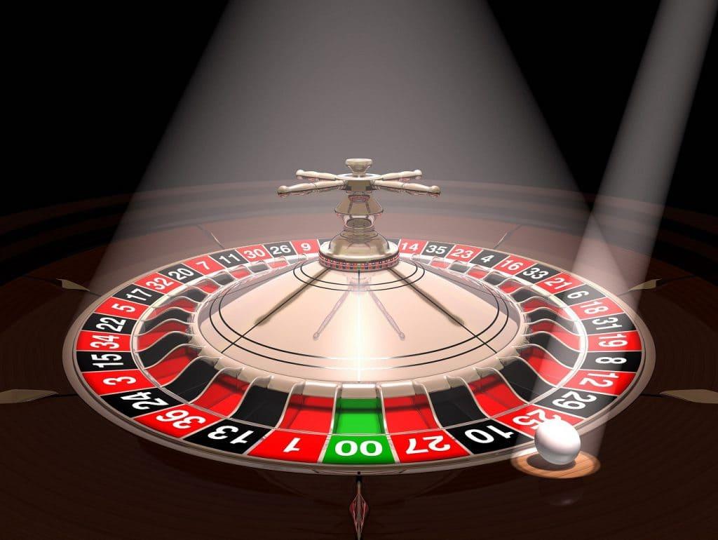 Roulette Varianten - Online Casino News-3