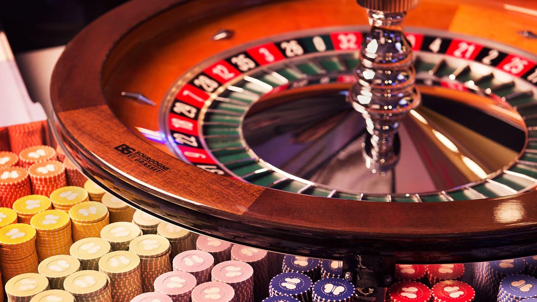 Roulette Varianten - Online Casino News-1